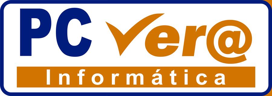 PcVera - Tu tienda de Informática